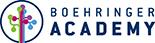 Boehringer Academy